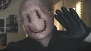 5 Creepiest Encounters That Were Posted On Reddit, You Need To Hear...