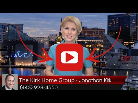 Homes For Sale in Pikesville Md | (443) 928-4550 | Pikesville Maryland Home For Sale