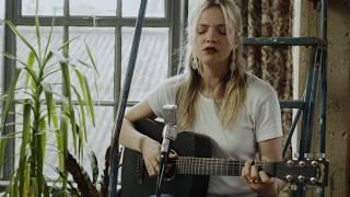 Eloise : Left Side (Live)