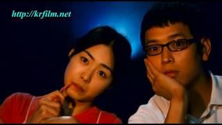 M2 - Kang Dong Won