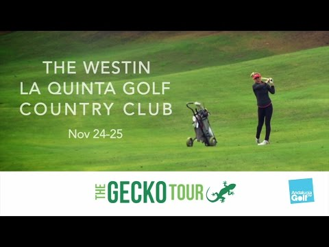 the-gecko-tour-201617-4-the-westin-la-quinta-golf-country-club