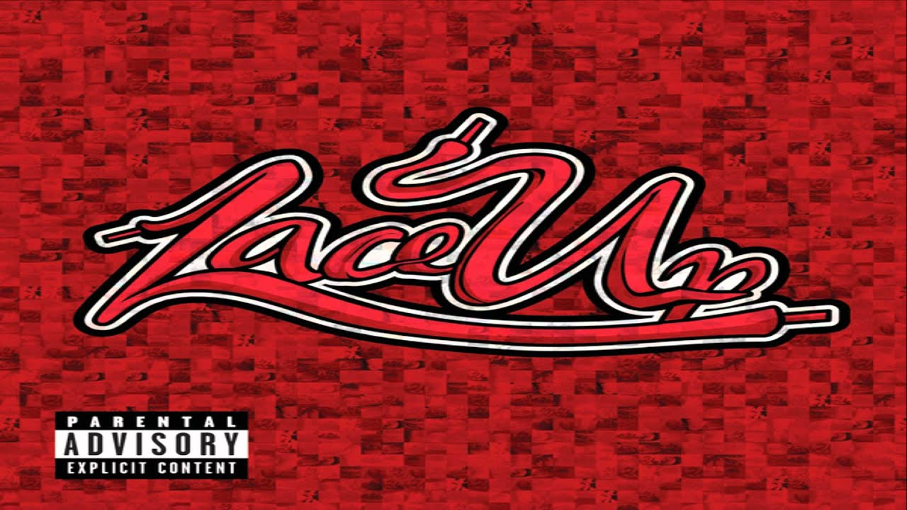 Preview Download Mgk Lace Up Deluxe Version