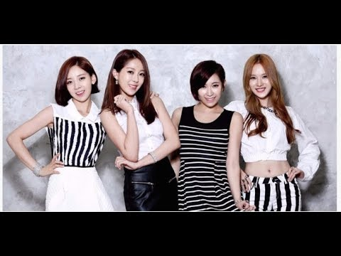 Sunny Hill leave Loen Entertainment after contract termination