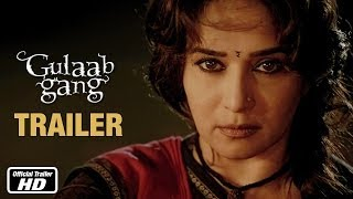 Gulaab Gang (Bollywood)