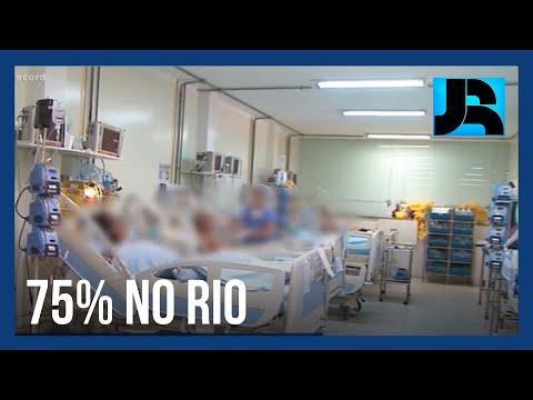 Brasil já registra 110 casos da variante Delta e confirma cinco mortes