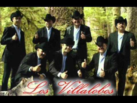 EL COCO RAYADO-LOS VILLALOBOS
