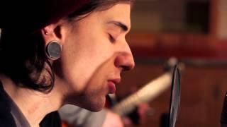 Trophy Lives - Firespeak [Acoustic]