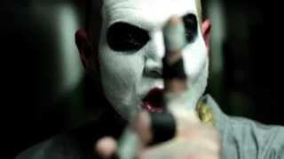 Twiztid featuring Caskey & Dominic: The Deep End Official Music Video (A New Nightmare)