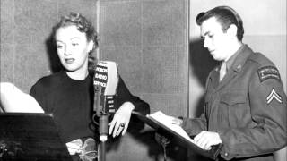 Our Miss Brooks: Reckless Driving / Rumors / Elopement with Walter