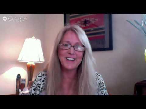 Shamanic Awakening - interview with author Sandra Corcoran