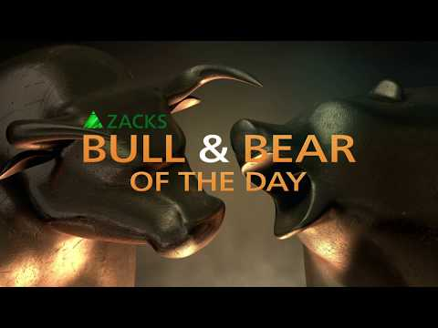 Zumiez (ZUMZ) and Vista Outdoor (VSTO): 9/12/2019 Bull & Bear
