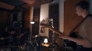 All the St John's Wort in the World | Cassels - Live At The Bookhouse #021
