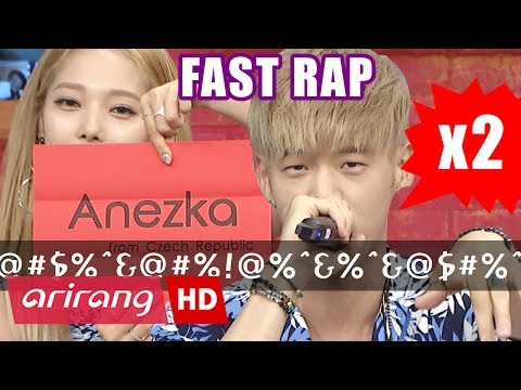 [After School Club] KARD(카드) _ Call Me Maybe _ Ep.274 _ 072517