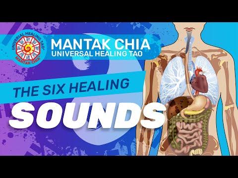 mantak chia books free pdf