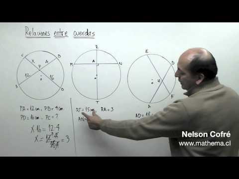 Geometría 11