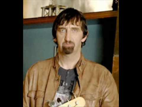 Jimmy Nail - Don't Wanna go home