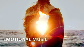 Most Relaxing, Emotional Piano Music ● Time When We Was ● Instrumental, Romantic Piano Music, Relax