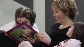 Divano Letto Oz Molteni.The Wonderful Oz Sofa Bed Molteni C Youtube