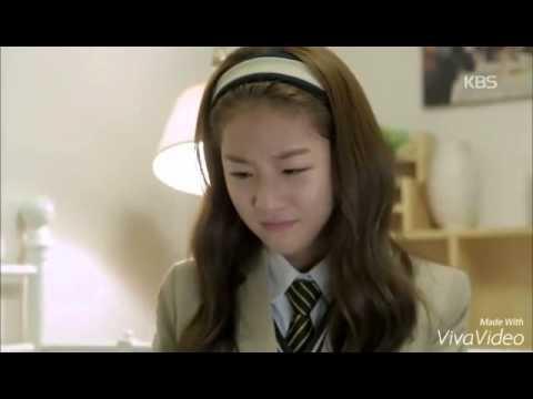 愛在高中High School Love On瑟菲和優鉉(下)