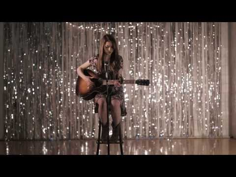Hayley Reardon - Numb & Blue (OFFICIAL MUSIC VIDEO) - Smashpipe music