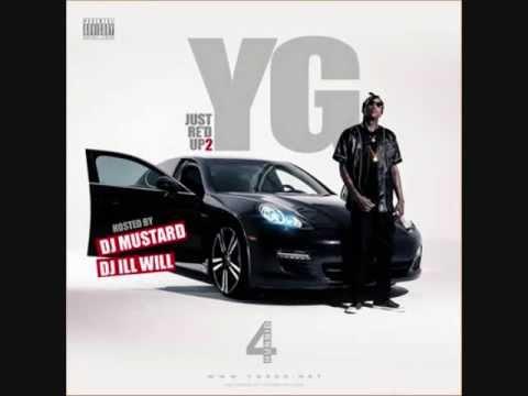 Baixar YG Im A Real 1 Instrumental