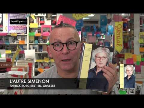 Vidéo de Yves Pourcher