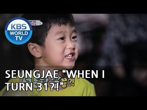 Jiyong