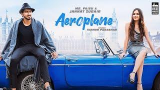 Aeroplane – Vibhor Parashar