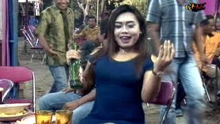 Panggodane Katresnan Karawitan Madu Retno