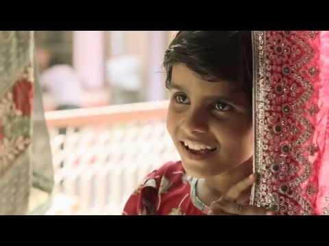 Empowering Women in the Thar Desert of India through Innovation
