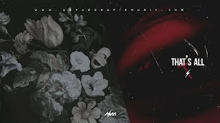 • The Weeknd x Post Malone Type Beat 2019 • New Instru Rnb Trap Rap Instrumental Beats Trapbeats •