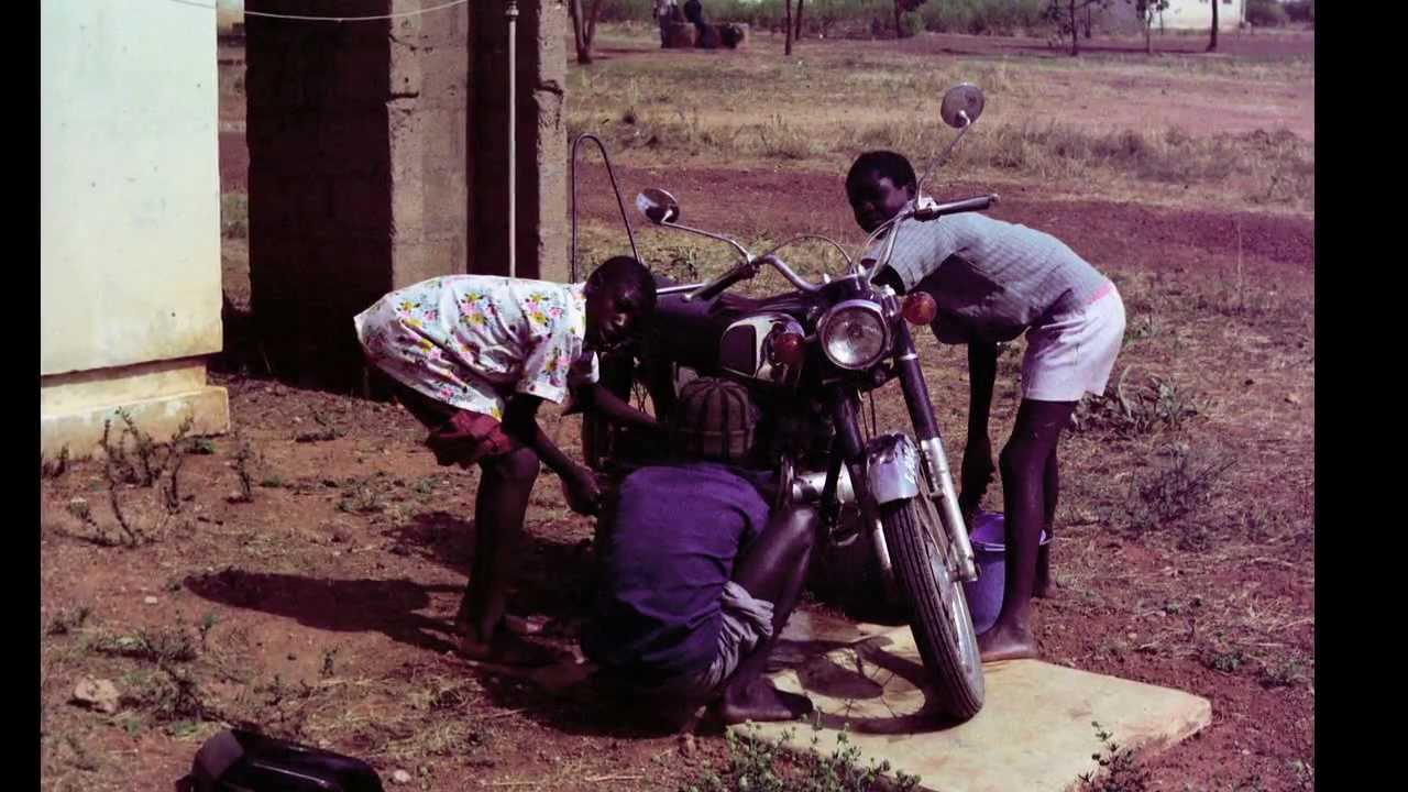Jujunation africa