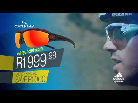 CycleLab Promotion July 2015