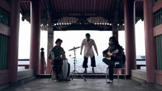 Atsumi Yukihiro - JAPANESE MUSIC