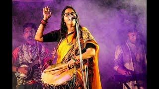 Mohul Band - Mohul Band folk song