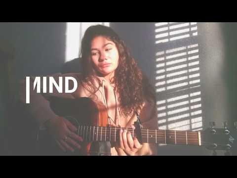 On My Mind Cover Jorja Smith
