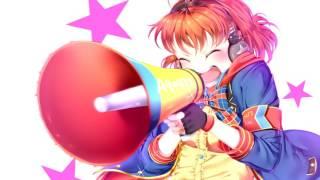 [12000 Subscriber Mixes - 01] Kuro - GENKI!!!
