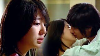 เจ้าหญิงวุ่นวายกับเจ้าชายเย็นชา - ชีวิตที่ขาดเธอ - ปั๊บ Potato   Yoon Eun Hye & Ju Ji Hoon  【MV】