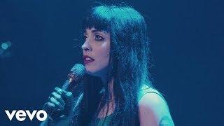 Mon Laferte - Mi Buen Amor (En Vivo)
