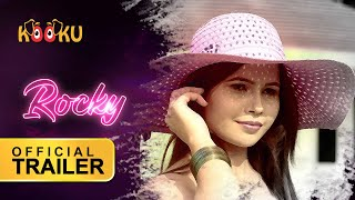 Rocky – KOOKU Web Series Video HD