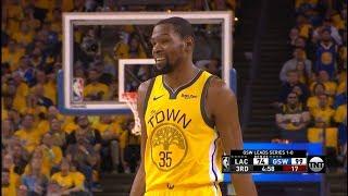 GAME RECAP  Clippers 135, Warriors 131   NBA