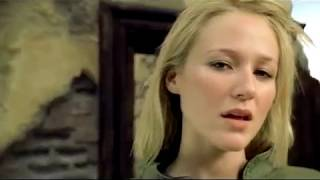 Jewel - Break Me (Official Music Video)