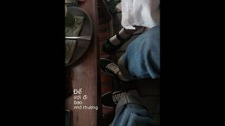Mãi Mãi Không Phải Anh - Thanh Bình | Official Audio