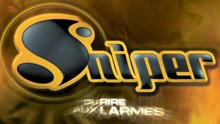 Sniper - La rumba