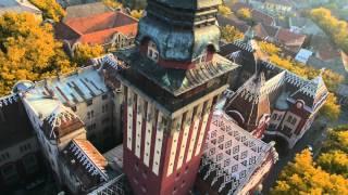 Serbia - One journey, million impressions | Jedno putovanje, bezbroj doživljaja