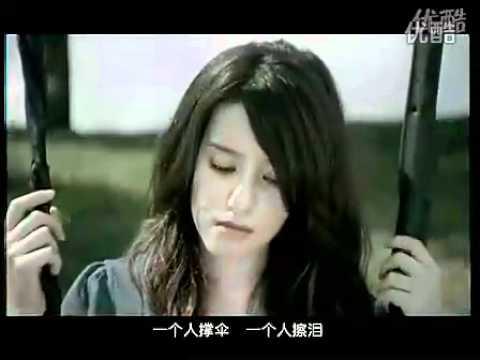 下雨天 南拳妈妈 KTV