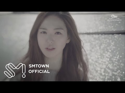 Wendy 웬디 of SMROOKIES '슬픔 속에 그댈 지워야만 해 (From Mnet Drama