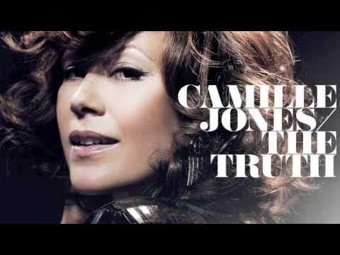 Camille Jones - The Truth
