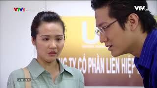 Phim truyện  Giao mùa   Tập 45 Full HD