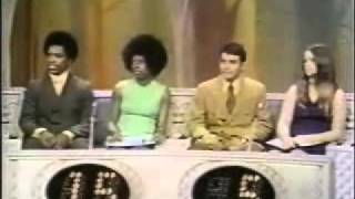 Most Outrageous Moments - Game Shows